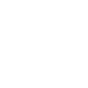 Oregon Ice Cream logo